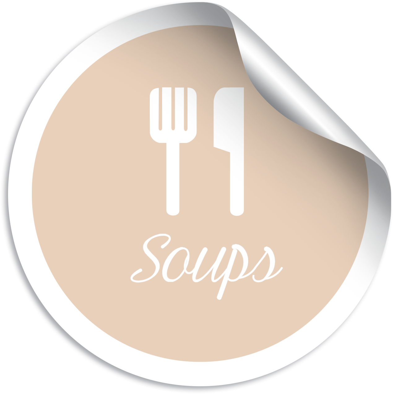 Eat to Live - Soups & Broths