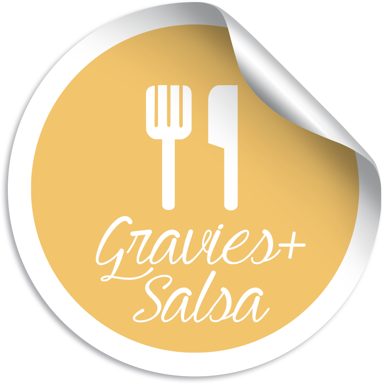 Eat to Live - Gravies & Salsa