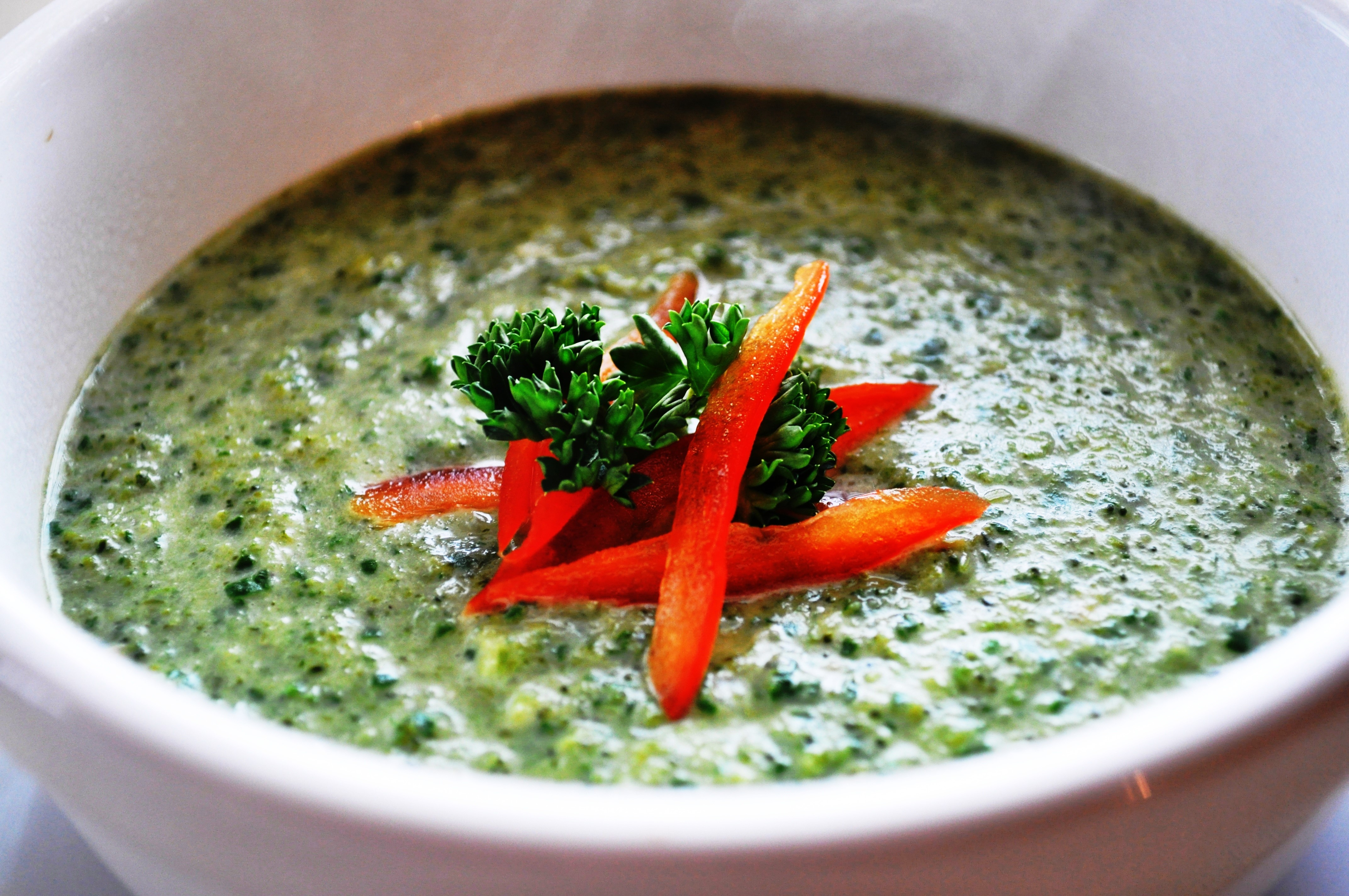 broccoli-spinach-soup.jpg