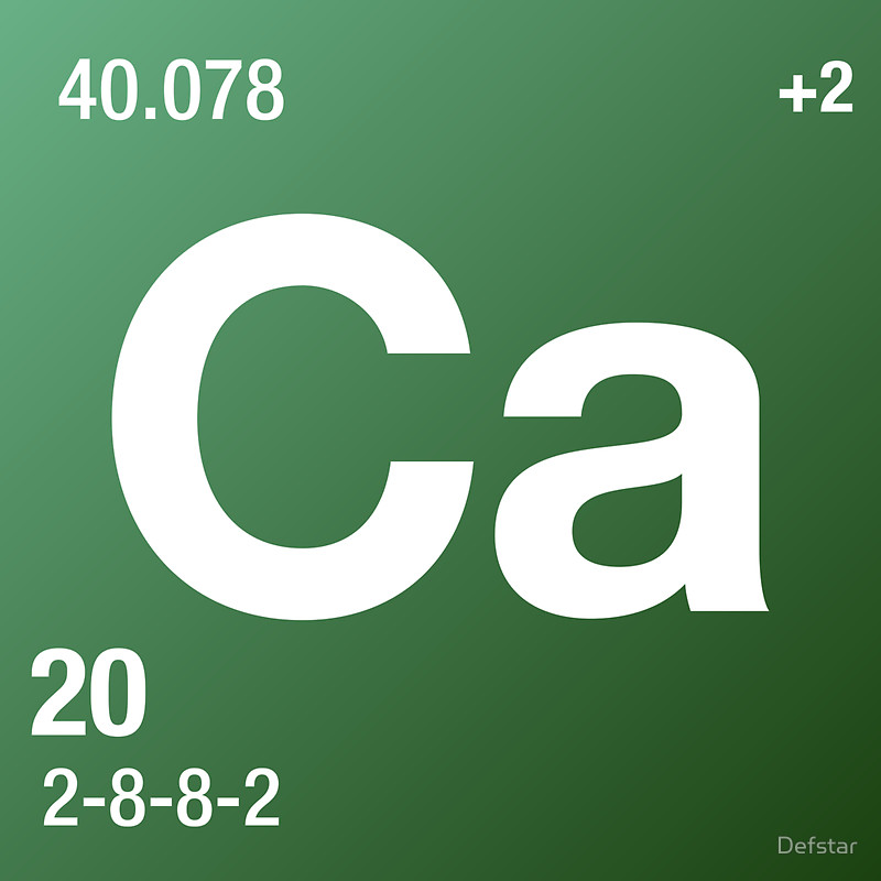 Food For Life Natural Sources Of Calcium