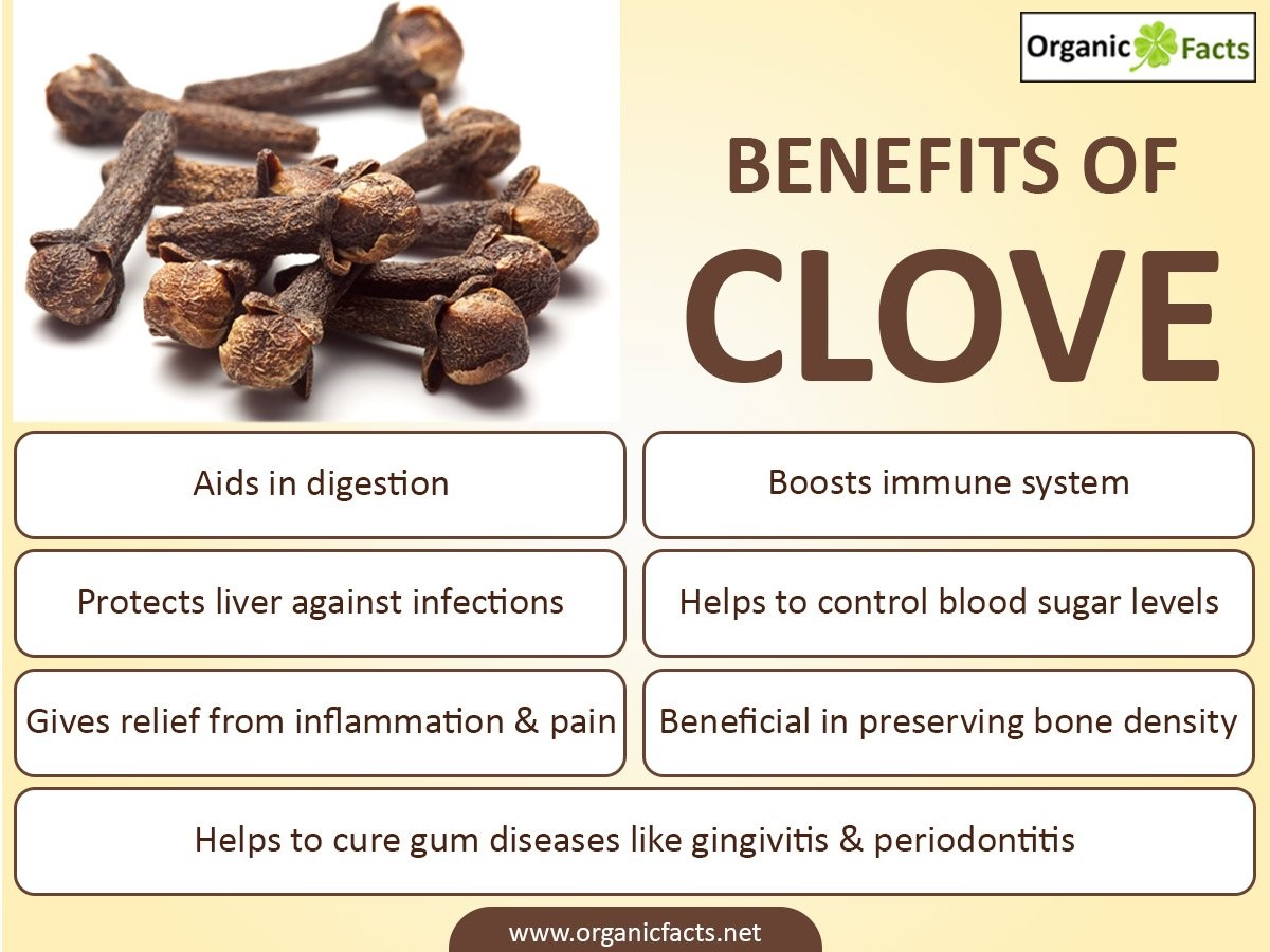 cloves-benefits.jpg