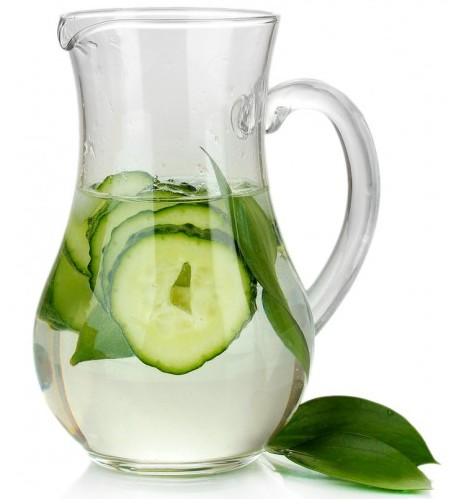 cucumber-infused-water-e1414594097718.jpg
