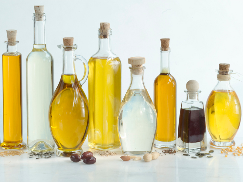 is-your-cooking-oil-behind-those-digestion-troubles.jpg