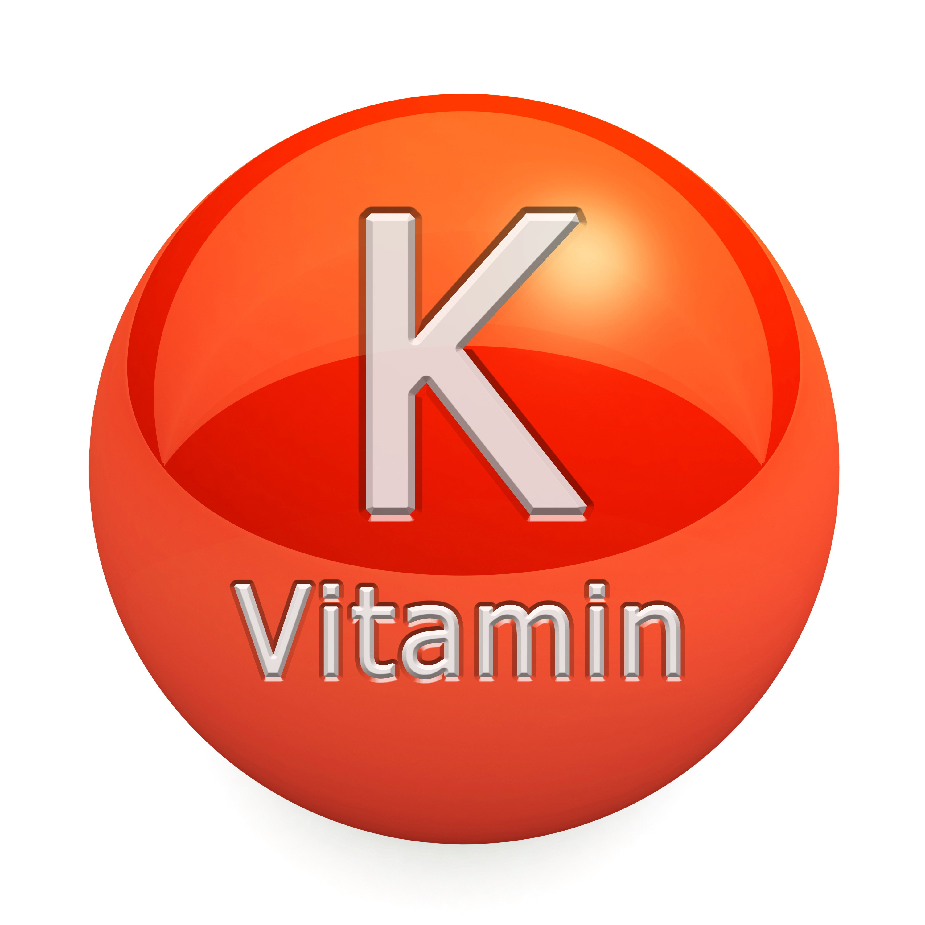 Best Natural Form Of Vitamin A