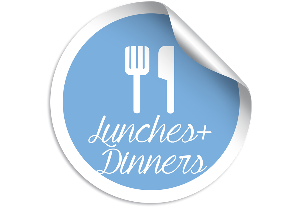 lunches-and-dinners.png