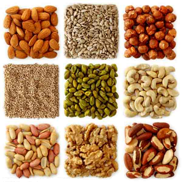 Image result for nuts and seeds hd