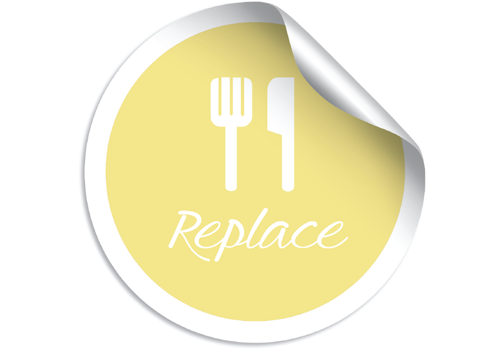 replacement-recepes.png