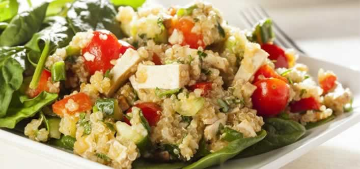 salads-warm-quinoa-and-spinach.jpg