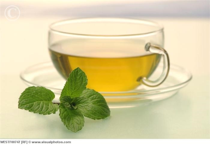 teas-gallbladder-cleansing-peppermint-and-star-anise.jpg