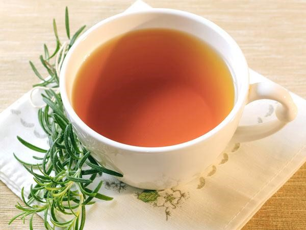 teas-gallbladder-cleansing-rosemary-and-perppermint.jpg