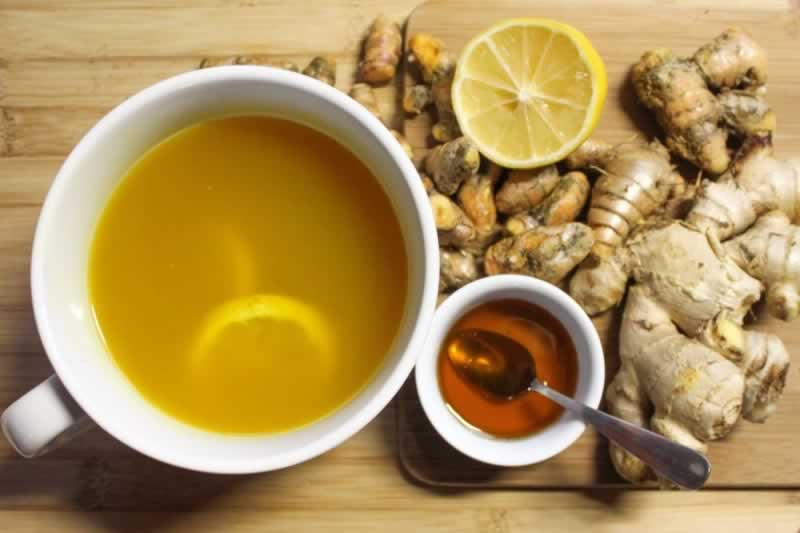 teas-general-health-ginger-turmeric.jpg