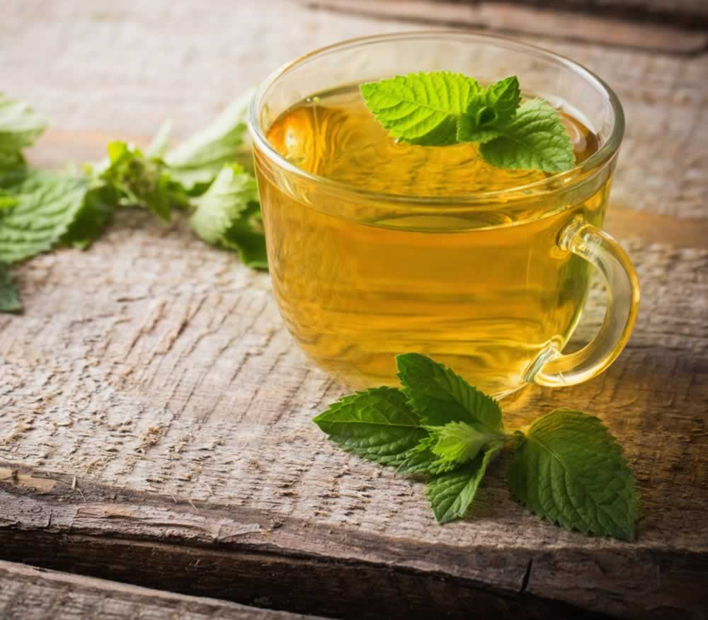 teas-general-health-spearmint.jpg