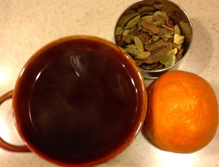 teas-liver-orange-peel-and-cardamom.jpg
