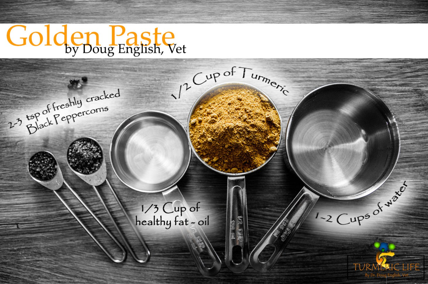turmeric-golden-paste-pic.jpg