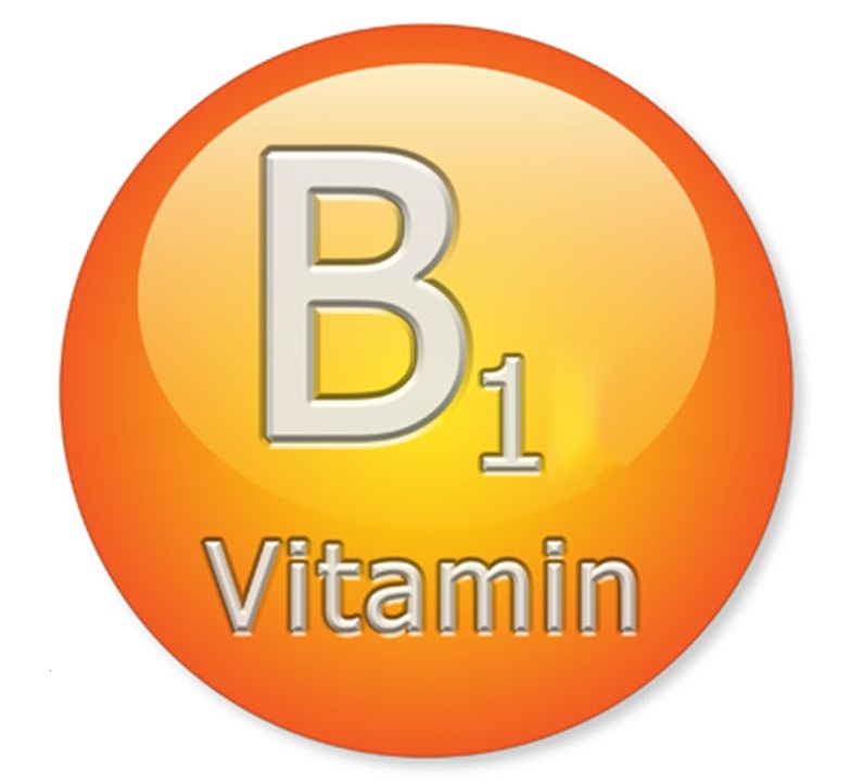 "Also known as the ""sunshine vitamin,"" vitamin D is one of the vitamins that has received the most attention, especially when it comes to supplementation. All the hype is certainly for good reason, as the health benefits of vitamin D play are indisputable, and deficiency is quite common."