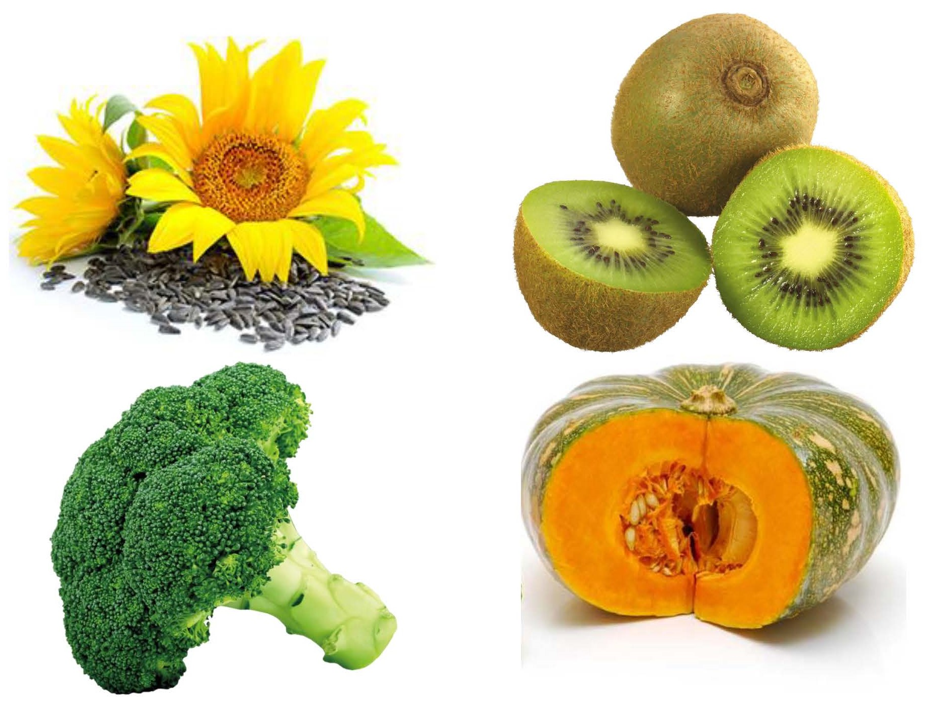 Fruits And Vegetables Containing Vitamin E Food for life natural sources of vitamin e foods high in vitamin e include dark leafy greens nuts seeds avocados plant oils broccoli squash and fruits the current daily value dv for vitamin workwithnaturefo