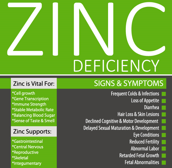 zinc-teaser-1-pop-up.png